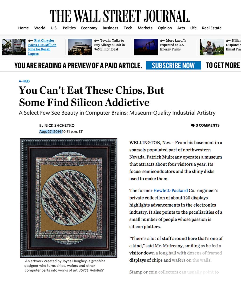 silicon-wafer-computer-art-WSJ